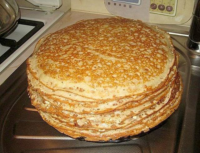 Recept-blinov-na-kefire